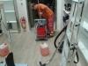 Čistenie kobercov, voskovanie podláh Zvolen2
