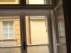 Umývanie okien Zvolen