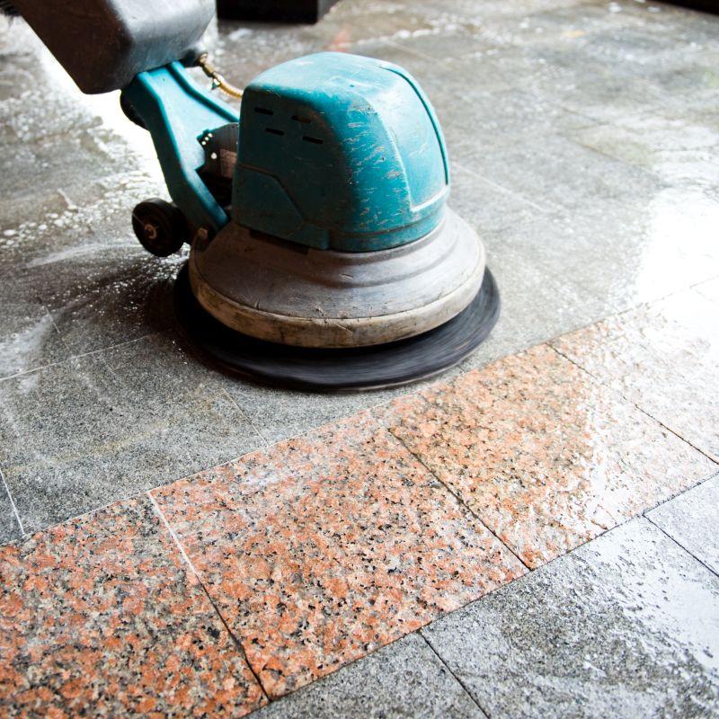 umyvanie-podlah