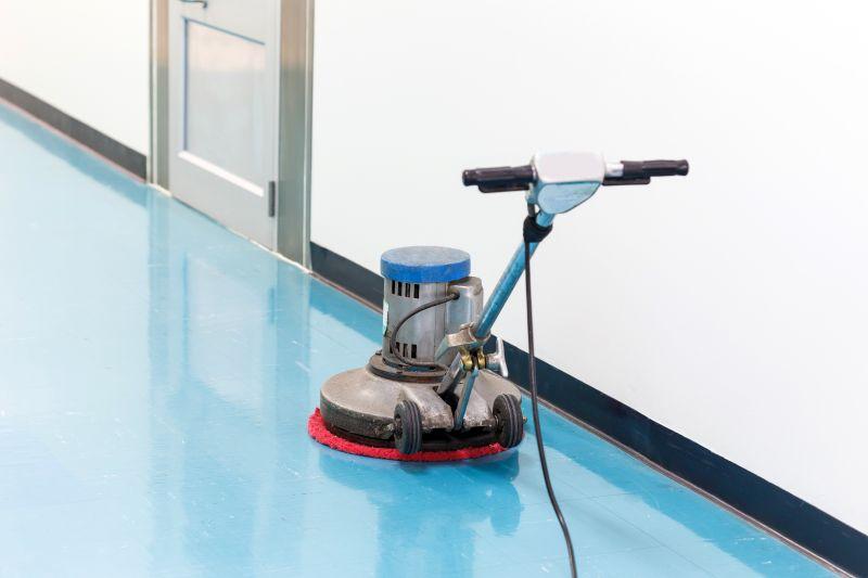 voskovanie-podlah