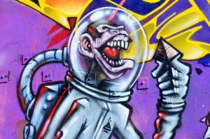 odstránenie graffiti z betónu odstránenie graffiti z tehál